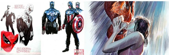 comparativa_alex_ross