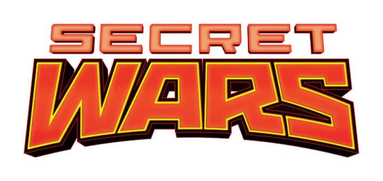 logo-secret-wars-fondo-blanco