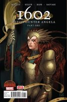 1602 Witch Hunter Angela 1 1