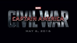 Captain-America-Civil-War-logo viejo
