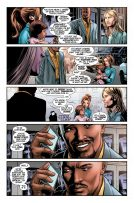 Captain America & the Mighty Avengers 9 6