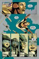 Captain Marvel & the Carol Corps 1 3