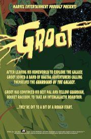 GROOT2015001-int2-4-2a45b