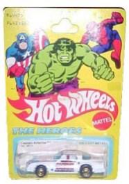 Hot-wheels-Captain_America-1979
