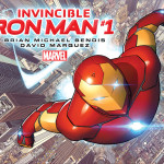 Invincible-Iron-Man-1