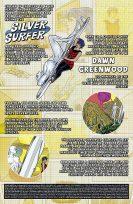 Silver Surfer 12 2