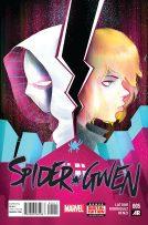Spider-Gwen 5 1