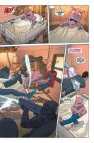 Spider-Verse 2 5