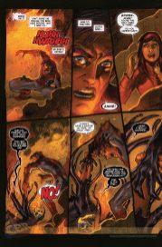 Amazing Spider-Man Renew Your Vows 2 4