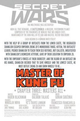 Master of Kung Fu 3 2