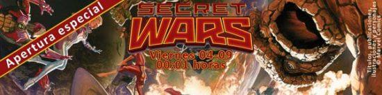 apertura-especial-secret-wa