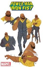 Power_Man_Iron_Fist-Logo_PMCharacter_Greene