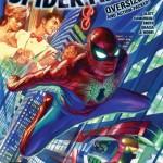 Amazing_Spider-Man_Vol_4_1