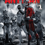 Astonishing_Ant-Man_Vol_1_1