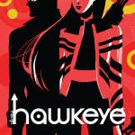 HAWKEYE2015001-DC41-0fa85