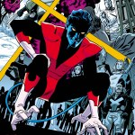 Nightcrawler-1-Cover-1ce7b