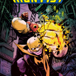 Power_Man_Iron_Fist_Cover_Greene