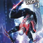 Spider-Man_2099_Vol_3_1