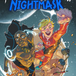 Starbrand_and_Nightmask_1_Cover