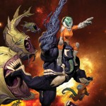 Venom_Space_Knight_1_Cover
