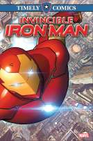 Timely_Comics_Invincible_Iron_Man