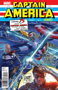 Captain_America_Sam_Wilson_7_Cover