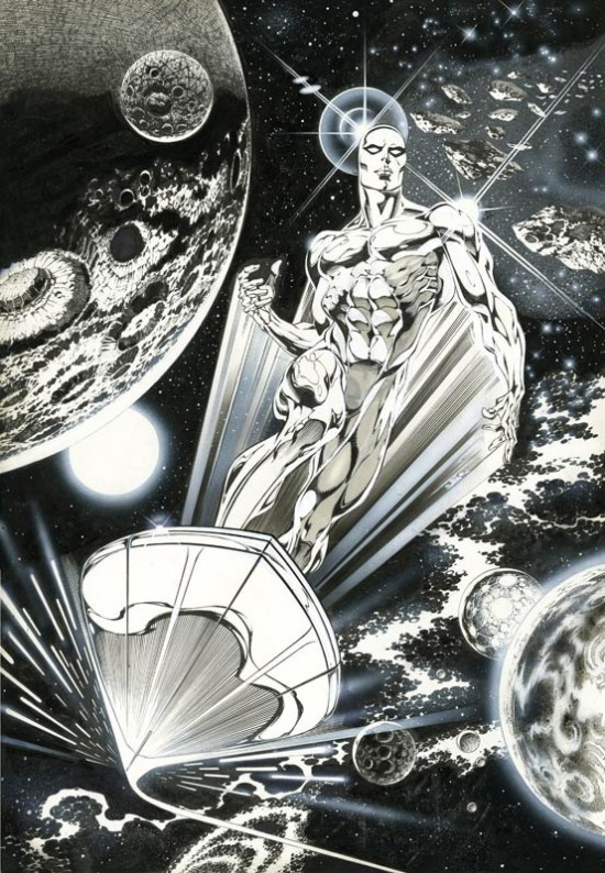 silver-surfer-dangerous-artifacts-tav-001-greytones