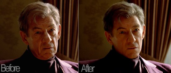 magneto_before_after