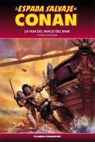 La Espada Salvaje de Conan 49 (Planeta)