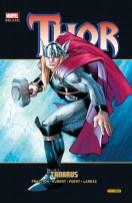 Marvel Deluxe. Thor 7 (Panini)
