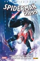 100% Marvel. Spiderman 2099 3 (Panini)