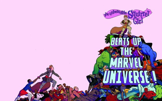 squirrel-girl-beats-up-marvel-universe