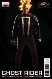 ghost_rider_1_tv_photo_variant