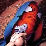 BEN REILLY: SCARLET SPIDER #2