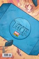 Thor: Diosa del Trueno 69 (Panini)
