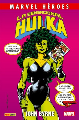 Marvel Héroes 78 (Panini)