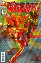 Vengadores 78 (1) (Panini)