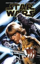 Star Wars Tomo 2 (Planeta)