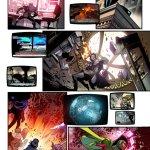 Avengers 675 - Página interior
