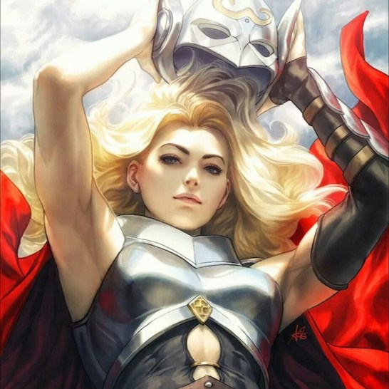 Mighty_Thor_Vol_1_705_Artgerm_Variant_Textless