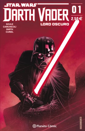 COB SW Darth Vader Lord Oscuro 1.pdf