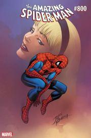 Amazing_Spider-Man_Vol_1_800_Romita_Sr._Variant