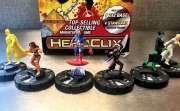 avengers-infinity-heroclix-01-1107974