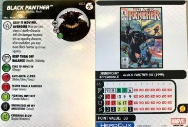 black-panther-1107989