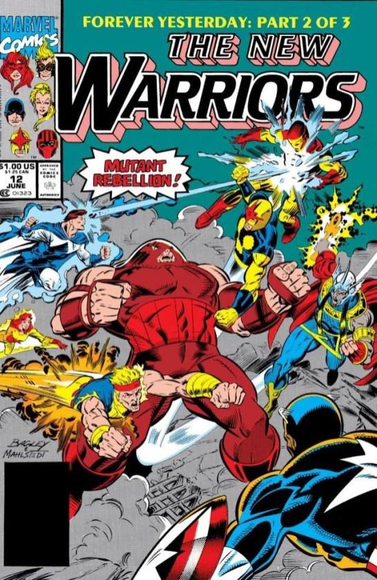 New_Warriors_Vol_1_12