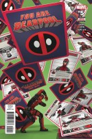 You_Are_Deadpool_5