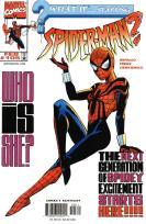 spidergirl 0