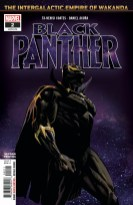 black panther 2a