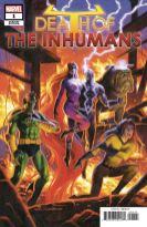 Death_of_Inhumans_Vol_1_1_Hildebrandt_Variant