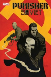 punisher soviet b